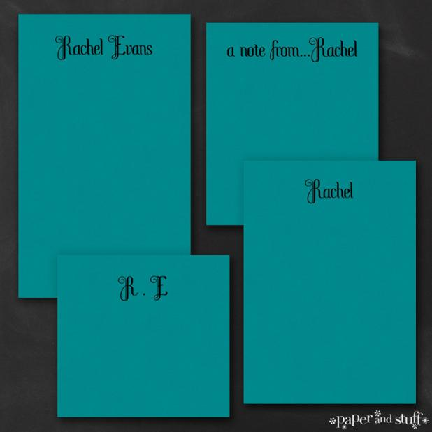 Take Note Note Pad Gift Set SDCCS_SD33469TT50zm.jpeg
