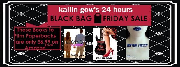 KG Black Bag Friday Sale Banner 2015.jpg