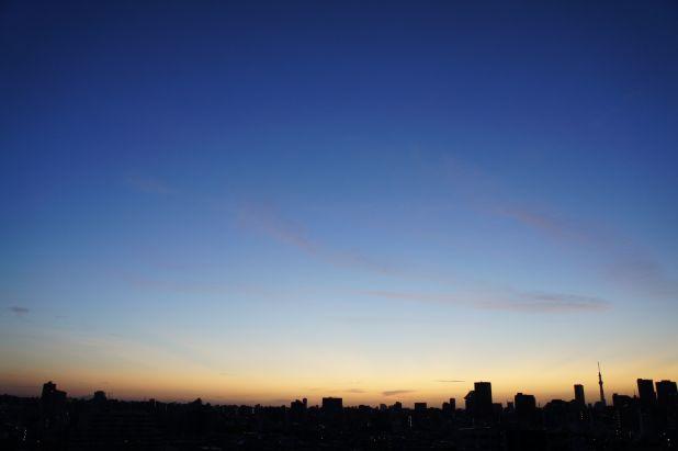 110724_sky_01.jpg
