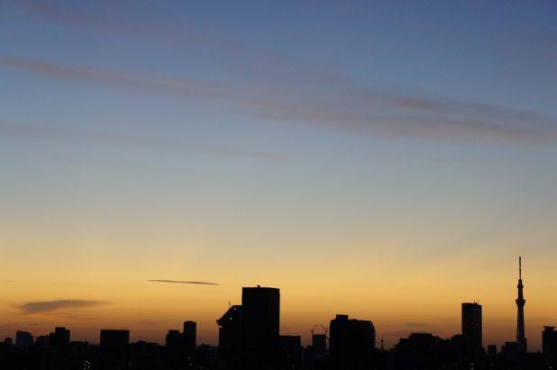 110724_sky_02.jpg
