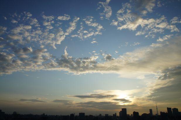 110725_sky_01.jpg