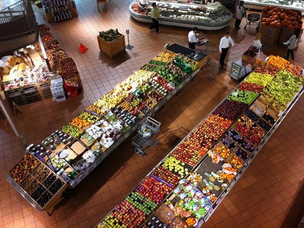 supermarket-ea08b05518f081473796e64c16dae85704f298b3-s800-c85.jpg