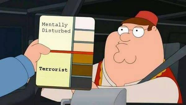 Mentally Disturbed or Terrorist.jpg