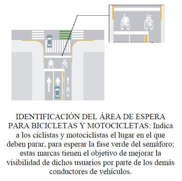 area espera bici y moto.jpg