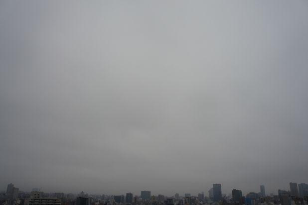 110728_sky_01.jpg