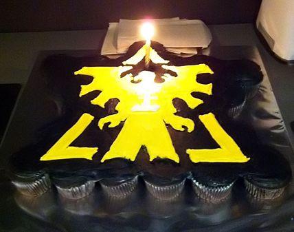 SC_cupcake.jpg