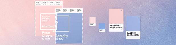Pantone_Color_of_the_Year_Rose_Quartz_Serenity_Color_Formulas_Guides_Banner.jpg