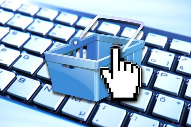 e-commerce-402822_640.jpg