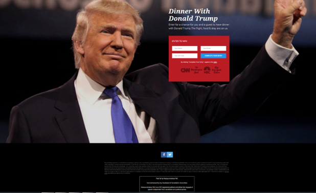 dinnerwithdonald.PNG