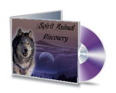 Spirit-Animal-cd-cover.jpg
