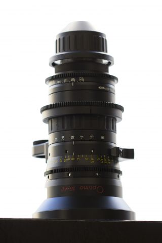 Angenieux Optimo 15-40mm Zoom Lens.jpg