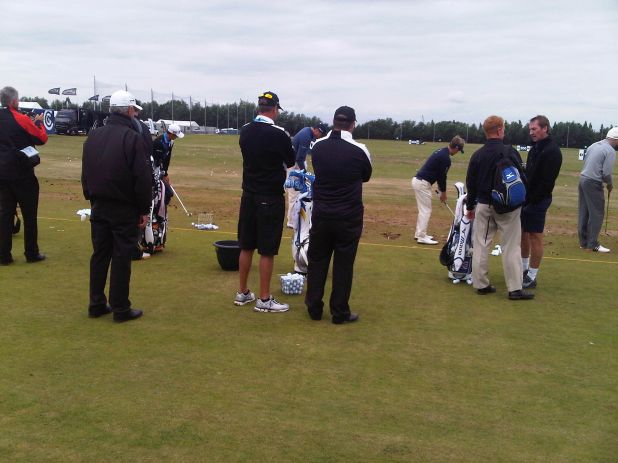 On the range with Rory.jpg