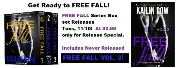 fb BANNER for Free Fall Box Set.jpg