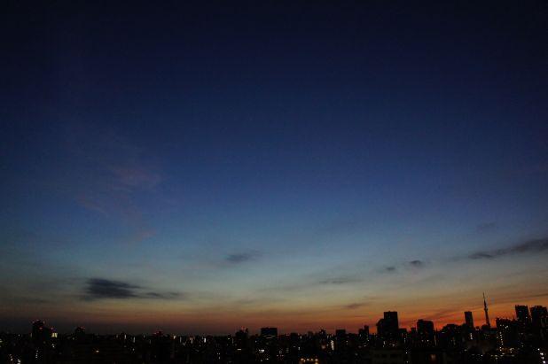 110714_sky_01.jpg