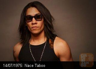 14.07.1975 - Nace Taboo.jpg