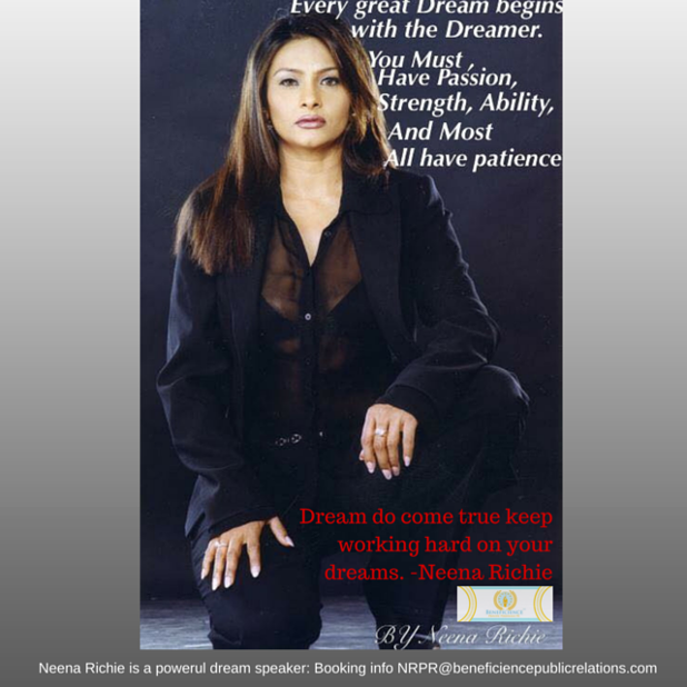 Neena Richie - Image Copyright by BENEFICIENCE PR 2015.png