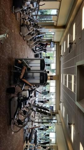 Fitness Equipment Installation.jpg