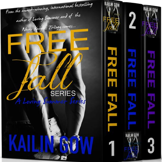 Free Fall Series Box Set crop.jpg
