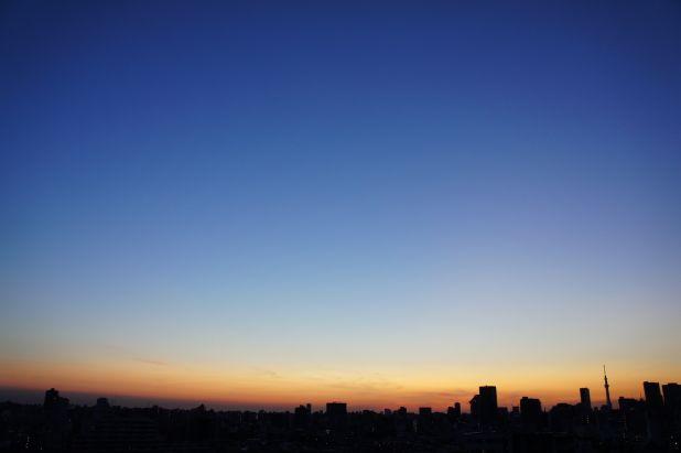 110715_sky_01.jpg