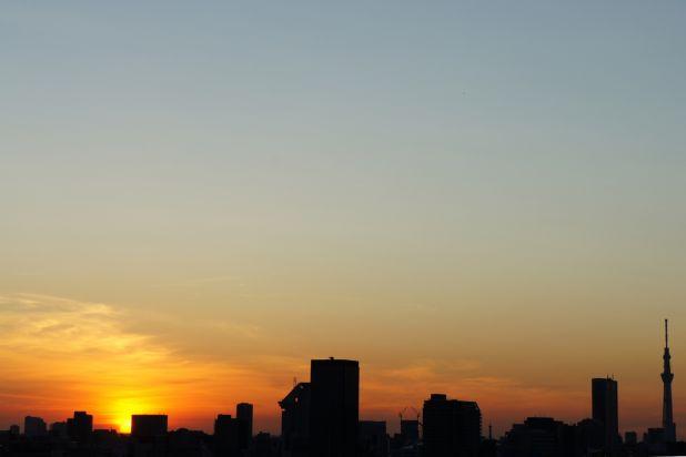 110715_sky_02.jpg