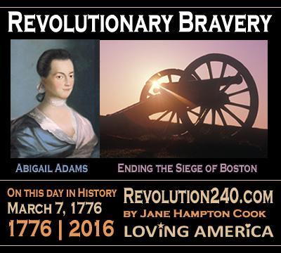 RevolutionaryBraveryMarch7-1776.jpg