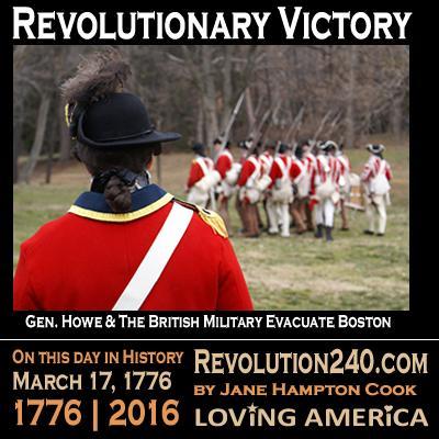 RevolutionaryBraveryMarch17-RedcoatsEvacuate.jpg