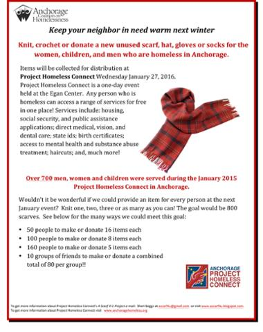 PHC_Scarf_flyer_group 2016.jpg