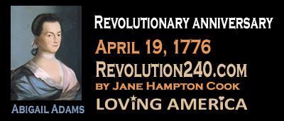 RevolutionaryBravery-C-AbigailAdamsApril-19-1776.jpg