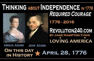 ThinkingIndependence1776-April28.jpg