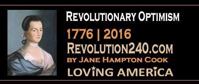 RevolutionaryOptimism-A.jpg