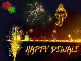 Happy-Diwali-2015-wallpapers.jpg