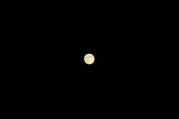 110715_sky_03.jpg