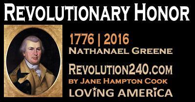 RevolutionaryHonor-NathanaelGreene.jpg