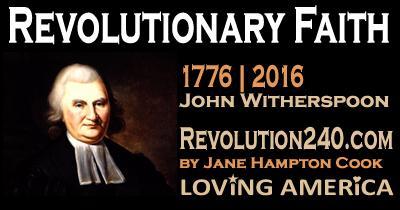RevolutionaryFaith-JohnWitherspoon.jpg