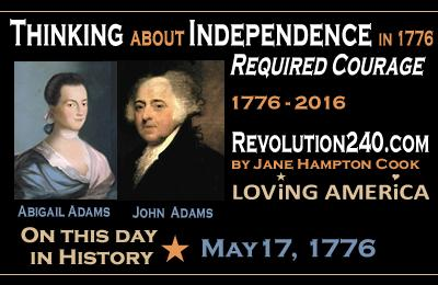 ThinkingIndependence1776-B-Adams.jpg