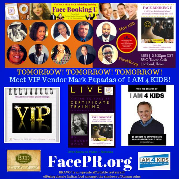 Meet VIP Vendor Mark Papadas at Intro To Face PR Event Nov. 11th 2-5.30 at BRIO Lombard - Register at FacePR.org.png
