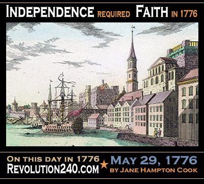ThinkingIndependence1776-C-Faith.jpg