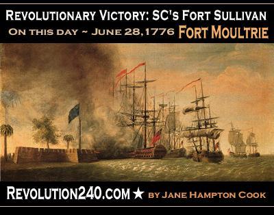 RevolutionaryBravery-D-SouthCarolinaJune28.jpg