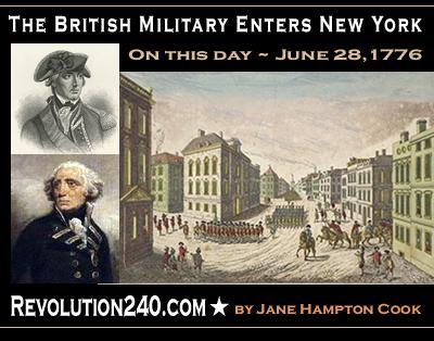 RevolutionaryBravery-E-BritishNYJune29-1776.jpg