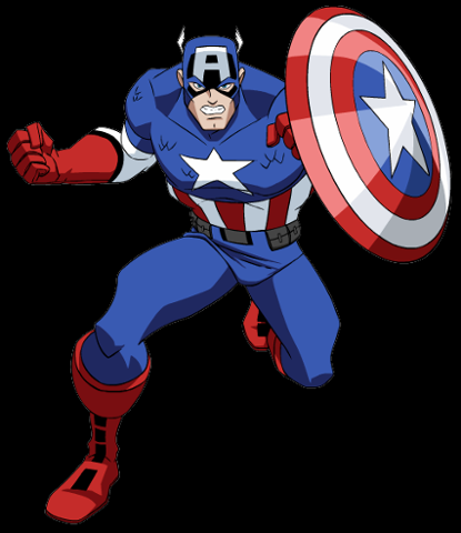 Captain America.png