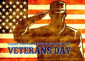 Holidays-VeteransDay-300x214.jpg