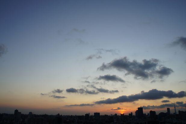 110716_sky_01.jpg