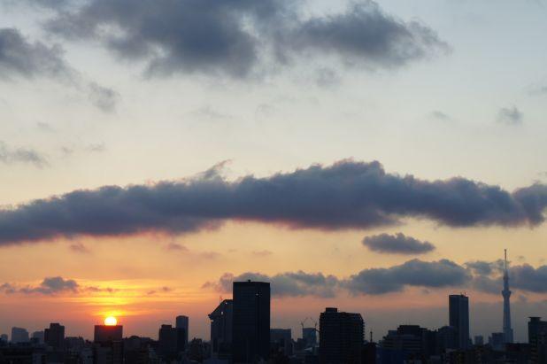 110716_sky_02.jpg