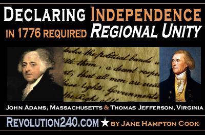 Declaration-B-Adams-JeffersonJune1776.jpg
