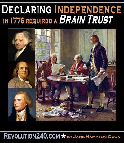Declaration-D-BrainTrustJune1776.jpg