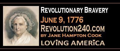 RevolutionaryQuote-F-MarthaWashington.jpg