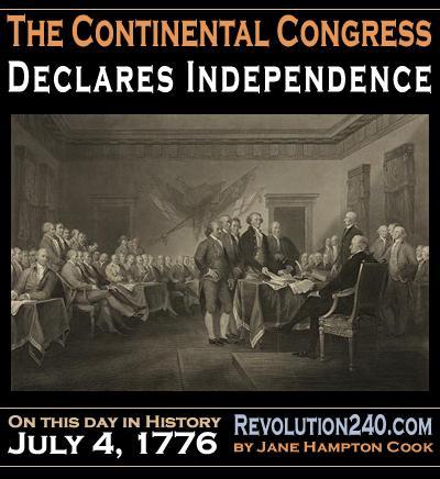 Declaration-E-July-4-1776.jpg