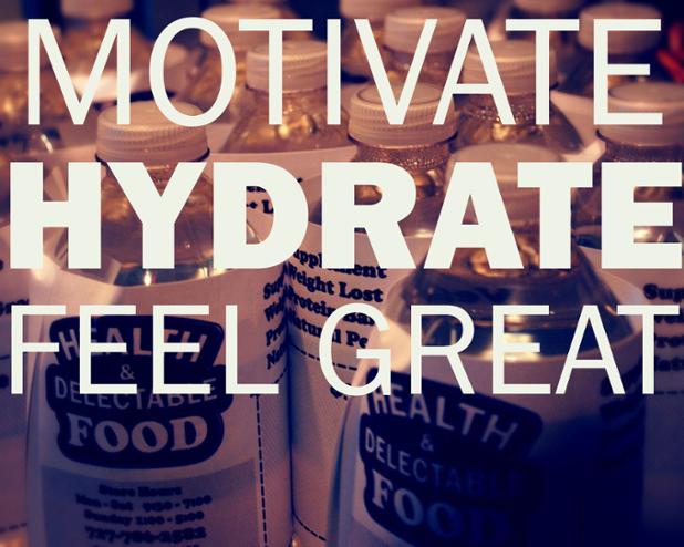 Hydrate 2.jpg