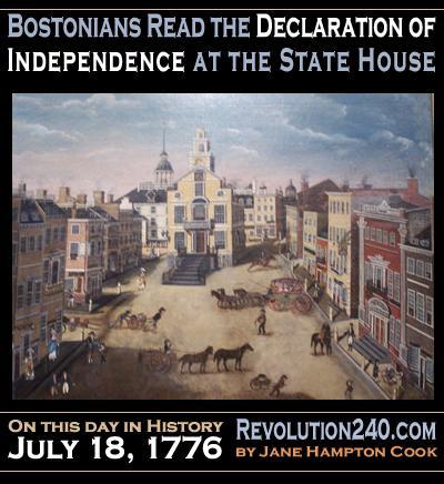 Declaration-I-July-18-1776.jpg