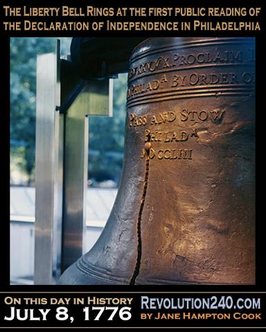 Declaration-Ga-July-8-1776.jpg
